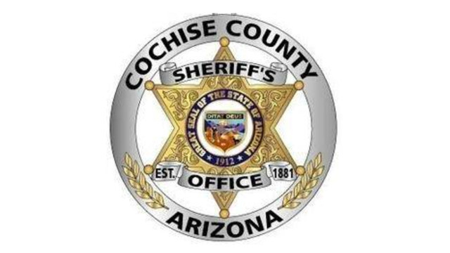 cochise county hindu single women Cochise college is a higher education institution located in cochise county,  178% asian, 069% american indian  272 fewer women than men graduated from .