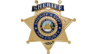 Sheriff's Department rescues hiker