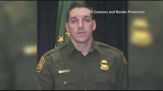 Authorities make final arrest in BP agent death