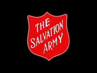 Salvation Army to launch Operation Chill Out