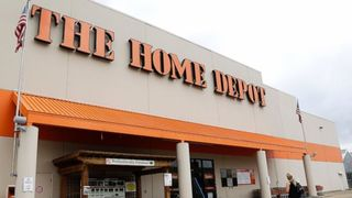Home Depot, Bashas' looking to fill jobs