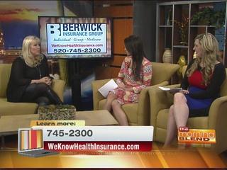 Berwick Insurance