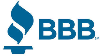 Tips from the BBB on how to choose a bank