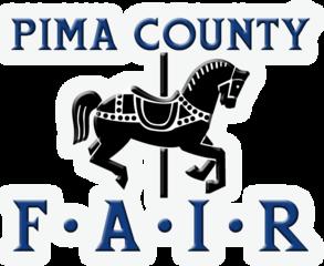 Pima County Fair Contest Rules