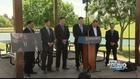 VA Under Fire: Veterans group blasts VA