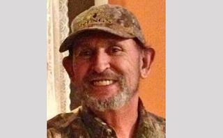Nogales Police looking for missing man