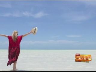 Cinco De Mayo and Summer Travel