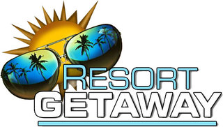 Enter to win a Resort Getaway!