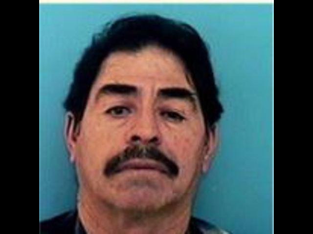 Arrest made in Marana businessman shooting
