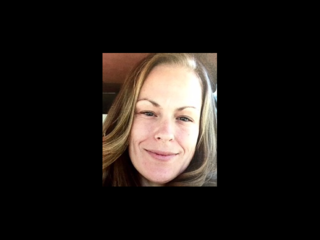 Tucson Police looking for missing woman