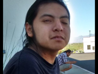 Tucson Police locate missing vulnerable adult