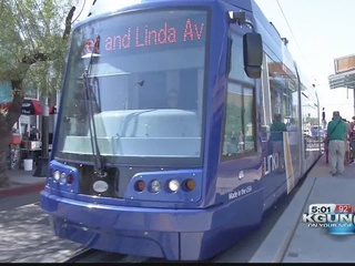 Streetcar cuts back on late night weekend hours