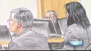 Hearing to focus on Arpaio contempt violations