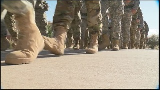 Fort Huachuca and DM's future