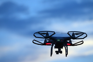 Drones prohibited in Sabino Canyon, Bear Canyon