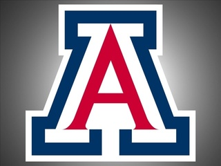 Arizona bats come alive against Eastern Kentucky
