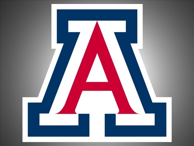 Arizona Baseball heads to the Lubbock Regional
