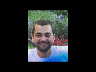 Man missing from Flagstaff