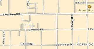 Police identify midtown gunshot victim