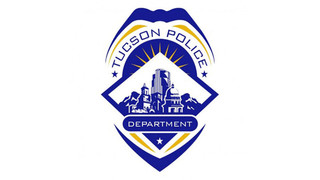 Tucson Police recruiting officers