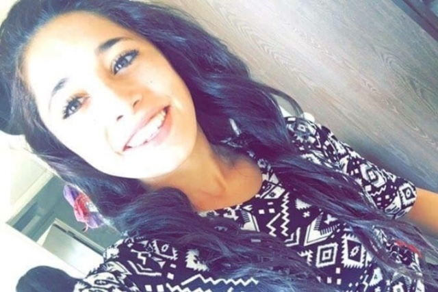 Willcox teen killed playing