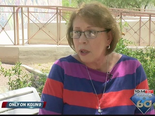 Pueblo teacher comes forward on grade changing