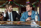 HOT ON HOME VIDEO: 'The Nice Guys'