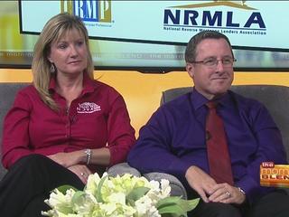 The Smart Team Of Nova Home Loans 8/23/16