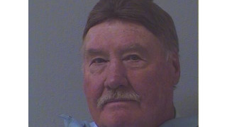 Former UA professor pleads guilty to theft