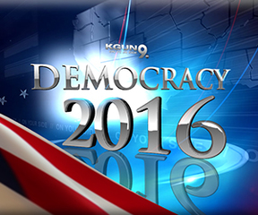 Arizona Primary Election Results