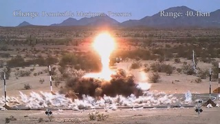 Raytheon's likely role in War on Terror