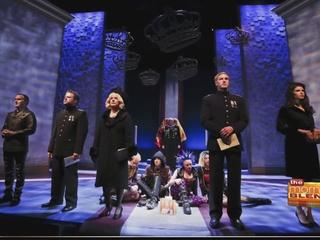 Arizona Theatre Company 9/23/16