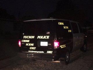 Armed robbers strike midtown Circle K