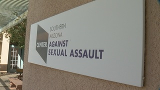 Sexual assualt survivors seeking help