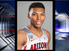 Allonzo Trier will play in game at UCLA