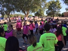 Making Strides Tucson raises more than $325K