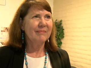 Ann Kirkpatrick considers another Congress run