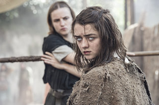 HOT ON HOME VIDEO: 'Game of Thrones: Season 6'