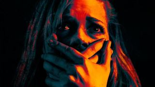 HOT ON HOME VIDEO: 'Don't Breathe'