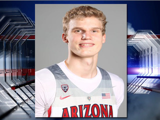 Markkanen to be second NBA player from Finland