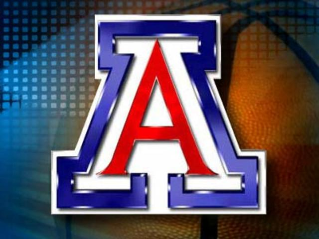 Arizona suspends assistant Mark Phelps, player Keanu Pinder for rules violations