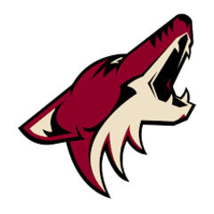 Coyotes home opener to be against Vegas