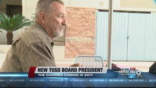 TUSD Superintendent now under intense scrutiny