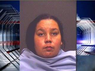 Tucson woman sentenced in adoption scam