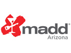 MADD campaign to eliminate drunk driving