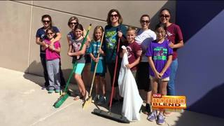 Vail Unified School District - Job Fair