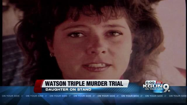 Daughter testified in father s triple murder trial kgun9 com