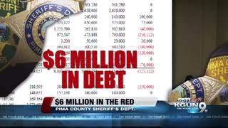 PCSD faces huge debt: $6 million