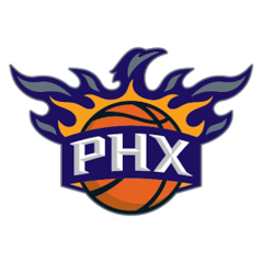 Suns score 5 points in 5 seconds to top Boston