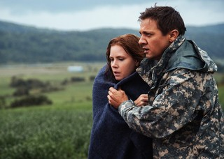 'Arrival,' 'Bad Santa 2' debut on home video